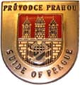guide of prague