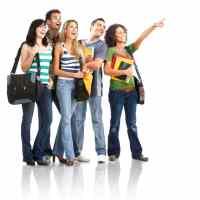 Tyrkys, škola cestovního ruchu, kurzy průvodců
